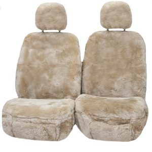 Platinum-35MM-Size-30-With-Separate-Head-Rests-6-Star-Airbag-Compatible-Bamboo