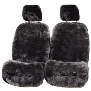 Platinum-35MM-Size-30-With-Separate-Head-Rests-6-Star-Airbag-Compatible-Graphite