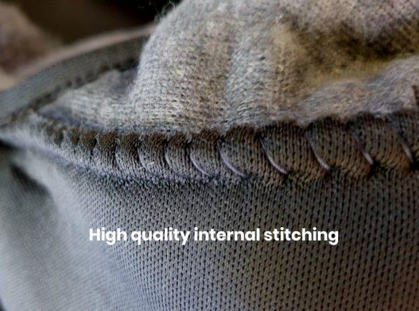 heavy-duty-stitching