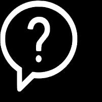icon-FAQ-aligned