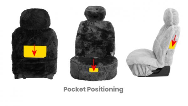 sheepskin-seat-cover-pocket-positioning[1]