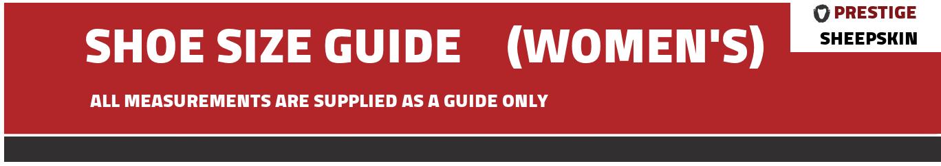 shoe-size-guide-ladies