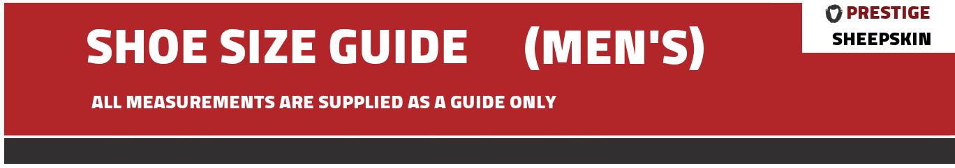 shoe-size-guide-men