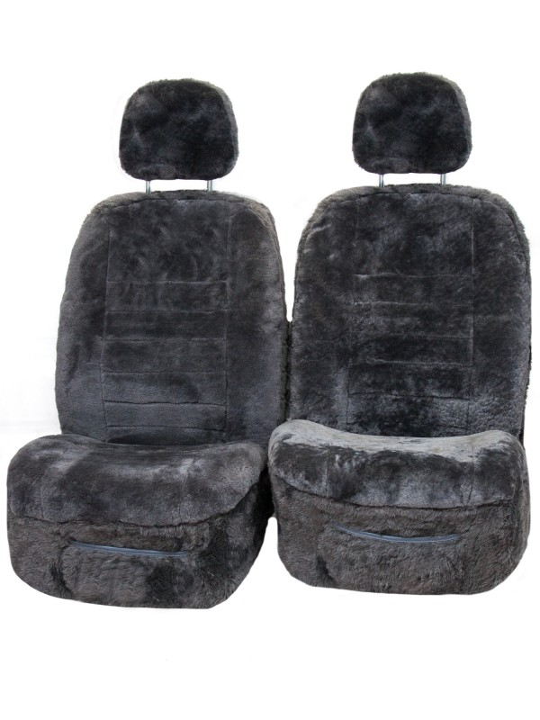 Bronze-22MM-Size-30-With-Separate-Head-Rests-5-Star-Airbag-Compatible-Graphite[1]