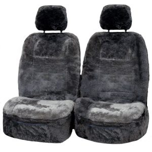 Bronze-22MM-Size-30-With-Separate-Head-Rests-5-Star-Airbag-Compatible-Mid-Grey[1]