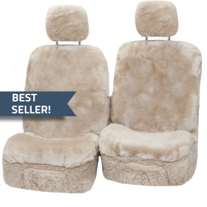 Diamond-33mm-Size-30-With-Seperate-Head-Rests-6-Star-Airbag-Compatible-Sheepskin-Seat-Covers-Bamboo-best-seller