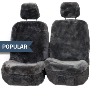 Gold-30MM-Size-30-With-Separate-Head-Rests-6-Star-Airbag-Compatible-Graphite-popular