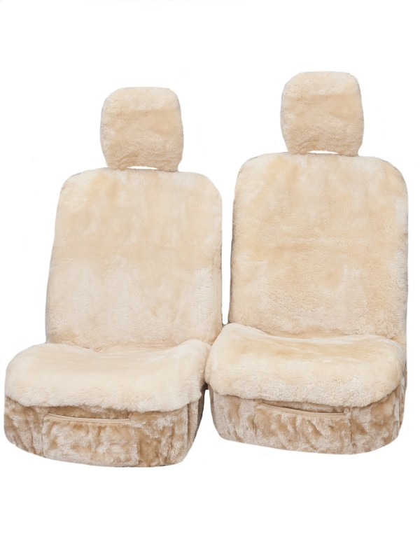 Gold-30MM-Size-30-With-Separate-Head-Rests-6-Star-Airbag-Compatible-Off-White[1]