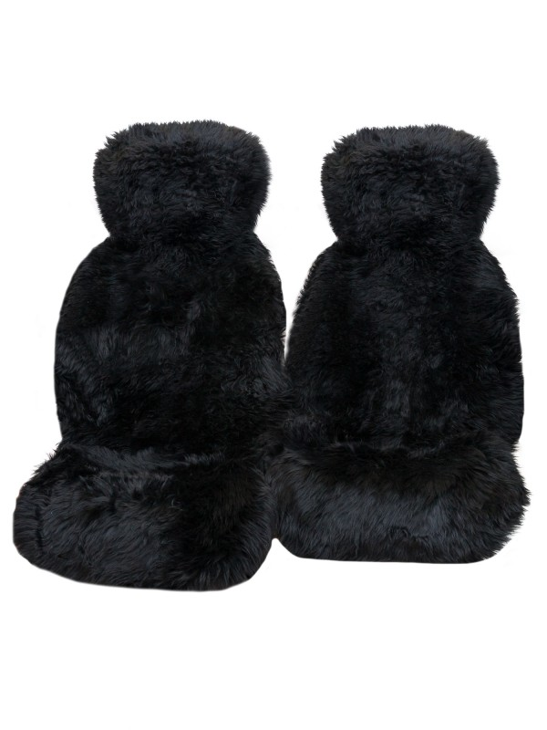 Ultra-Premium-6-Star-Long-Wool-Hooded-Seat-Covers-Black[1]