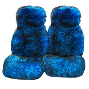 Ultra-Premium-6-Star-Long-Wool-Hooded-Seat-Covers-Blue-With-Black-Tips[1]