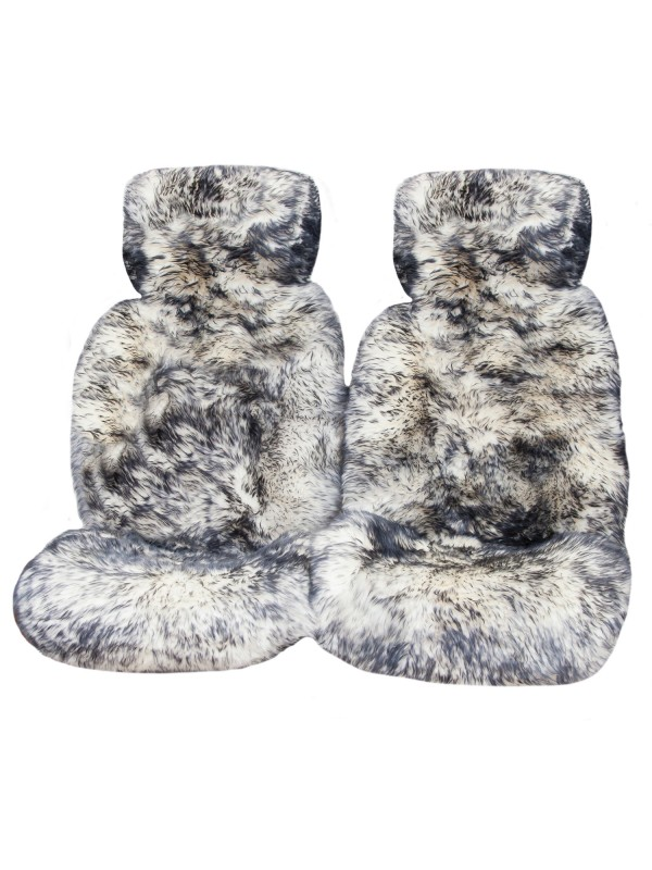 Ultra-Premium-6-Star-Long-Wool-Hooded-Seat-Covers-White-With-Black-Tips[1]