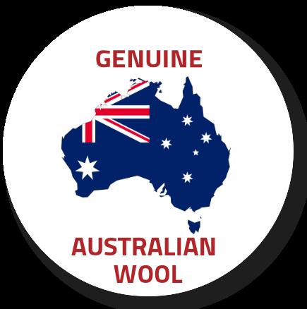 aussie-wool-mark