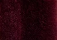 Burgundy Premium Wool