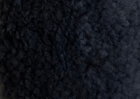 Graphite Premium Wool