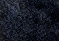 Gunmetal Premium Wool