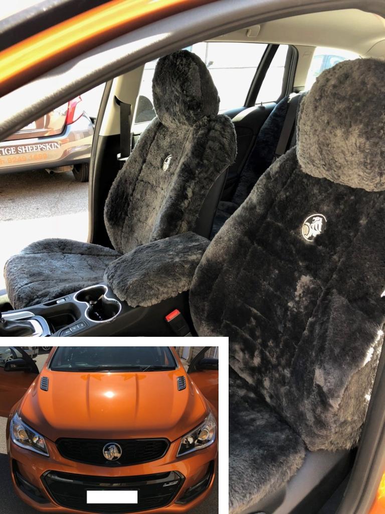 holden-custom-seat-cover
