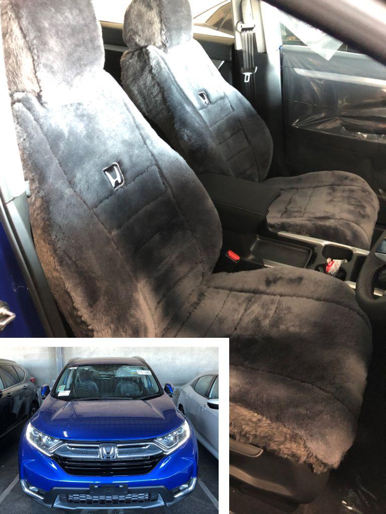 honda-custom-seat-cover