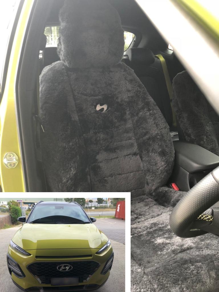 hyundai-custom-seat-cover
