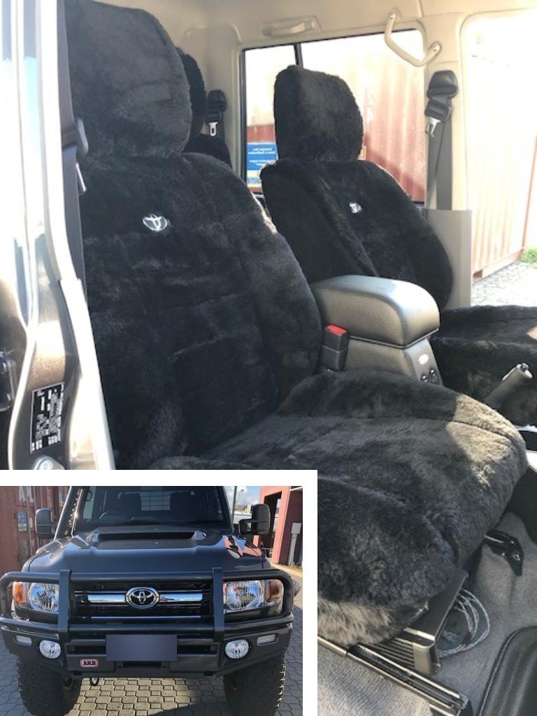 land-cruiser-custom-seat-cover