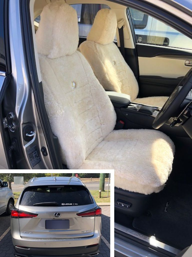 lexus-custom-seat-cover