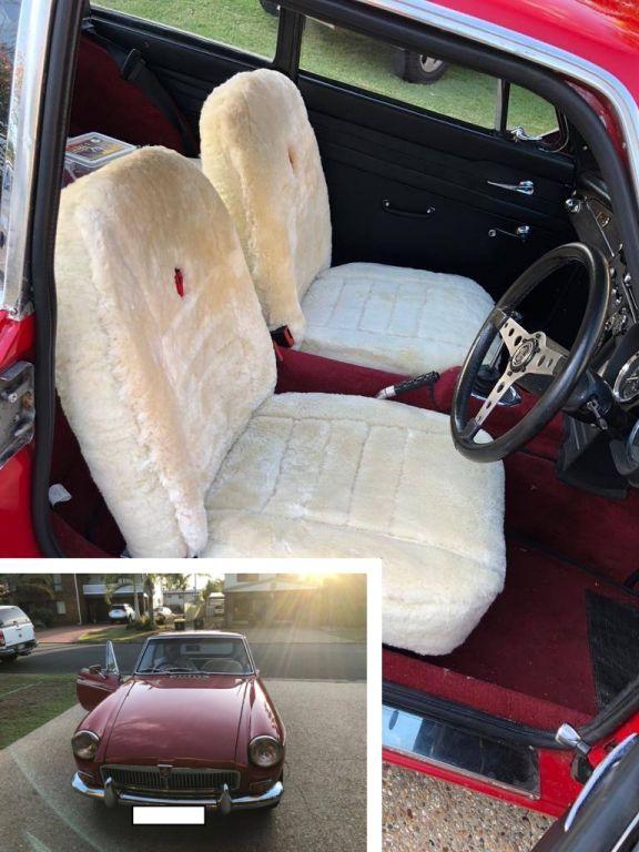 mg-custom-seat-cover