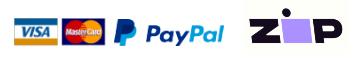 payment-methods-including-zip