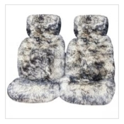 Click to select Ultra Premium Long Wool