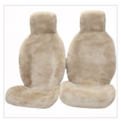 Click to select Ultra Premium Short Wool